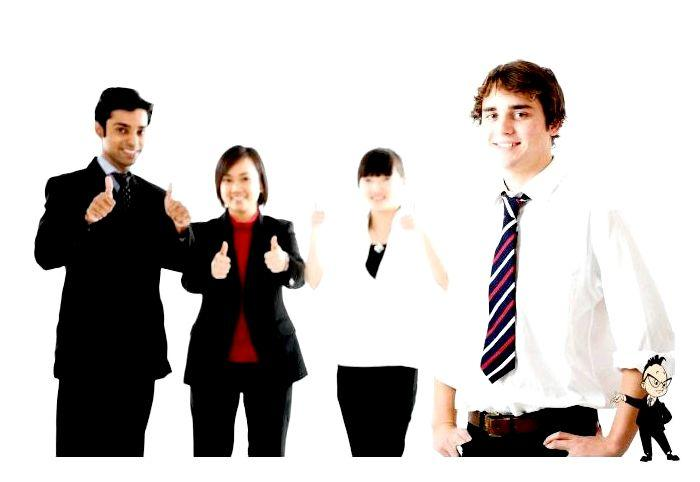 the importance of employee voice Yes, i know there's been a surge of interest in internal communication in the last couple of decades there are now around 50,000 people in the uk alone involved in developing employee communication.